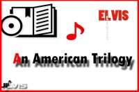 an-american-trilogy