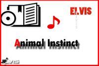 animal-instinct