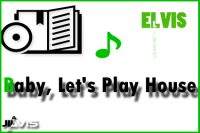 baby-lets-play-house