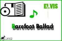 barefoot-ballad