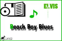 beach-boy-blues