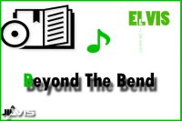 beyond-the-bend