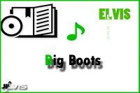 big-boots