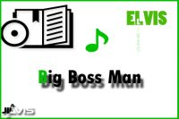 big-boss-man