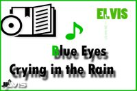 blue-eyes-crying-in-the-rain