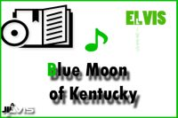 blue-moon-of-kentucky