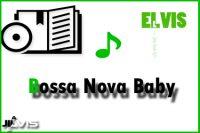bossa-nova-baby