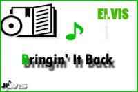 bringin-it-back
