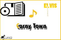 carny-town