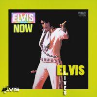 elvis-now