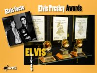 elvis-presley-and-the-grammy-awards