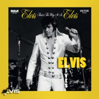 elvis-thats-the-way-it-is