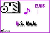 U.S. Male