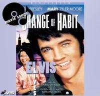 Change of Habit – ترانه های اجرا شده در فیلم