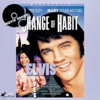 change-of-habit-song