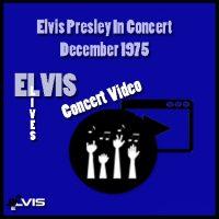 december-1975