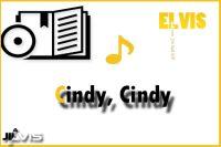 cindy-cindy