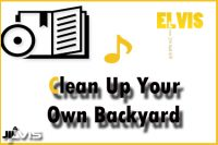 clean-up-your-own-backyard