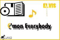 cmon-everybody