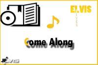 come-along