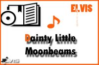 dainty-little-moonbeams