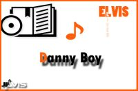 danny-boy
