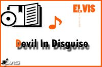 devil-in-disguise