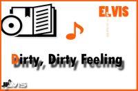 dirty-dirty-feeling