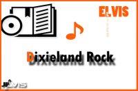 dixieland-rock