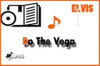 do-the-vega