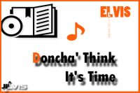 doncha-think-its-time