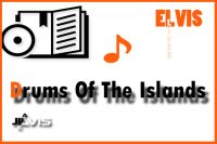 Drums Of The Islands