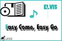 easy-come-easy-go