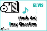 easy-question
