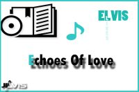 echoes-of-love