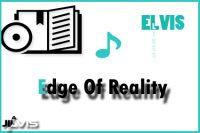 edge-of-reality