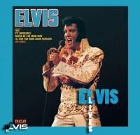(Elvis (Fool