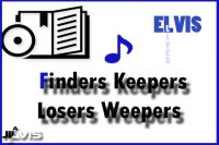 finders-keepers-losers-weepers