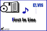 first-in-line