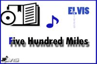 five-hundred-miles