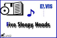 five-sleepy-heads