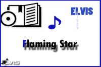 flaming-star