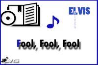 fool-fool-fool