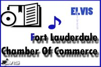 Fort-Lauderdale-Chamber-Of-Commerce