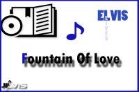 Fountain-Of-Love