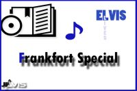 Frankfort-Special