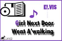 Girl-Next-Door-Went-A'walking