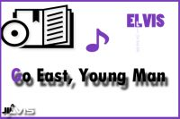 Go-East,-Young-Man