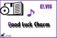 Good-Luck-Charm
