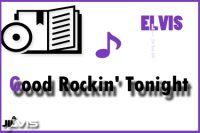 Good-Rockin'-Tonight
